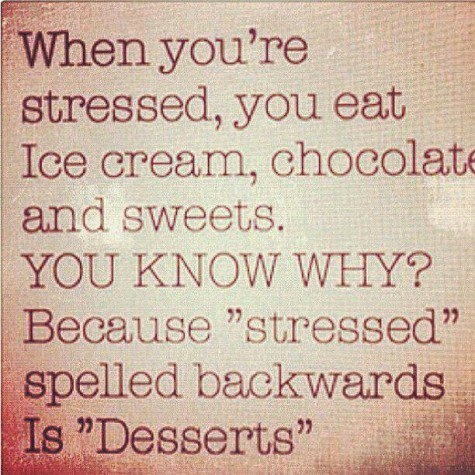 Wat is jouw stress-tijger?
